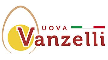 Azienda Agricola Vanzelli Gino